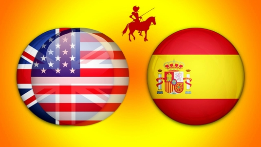I will translate  500 words from English to Spanish, high quality