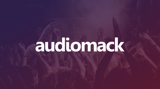 I will provide 1000 Audiomack plays, 150 favorites, 100 followers and 100 reups