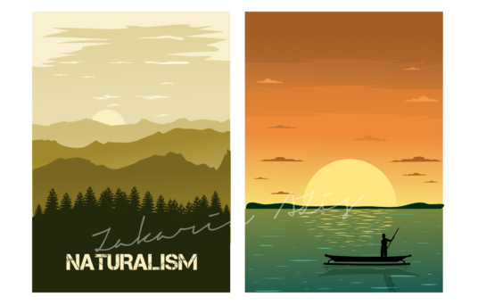 I will Design An Awesome Minimalist Artwork for you