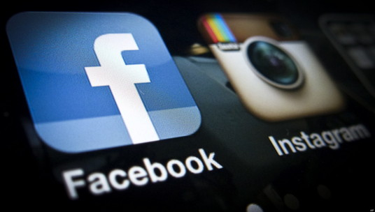 I will deliver Facebook 5000 Photo/Post split able Likes
