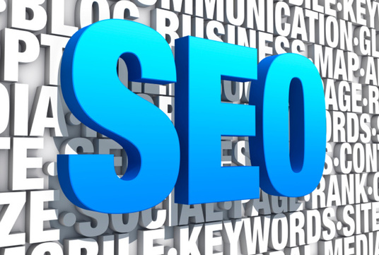 I will Write a Well-Researched SEO Web Content