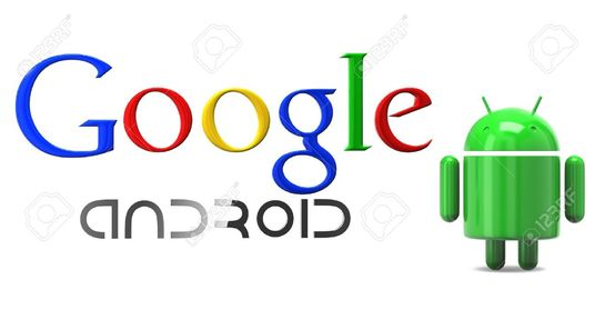 boost your Android app ranking on google play store