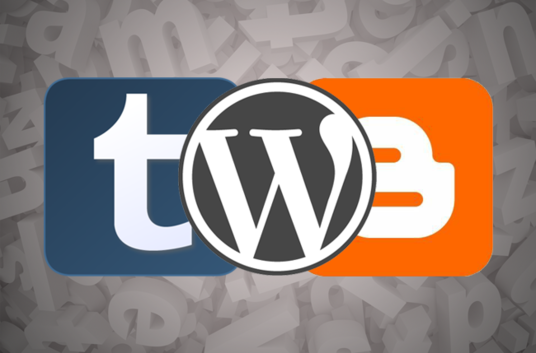 I will Give Expired Web 20 Wordpress Blogspot Tumblr In 24 Hours