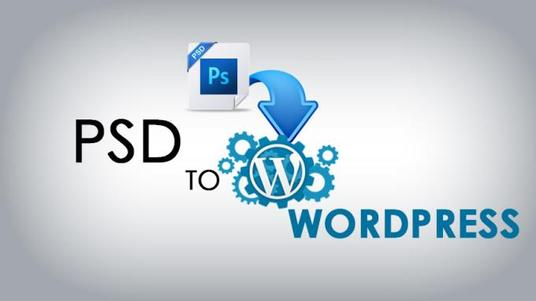 I will clone any website & develop your website and any PSD files to wordpress or redesign wo