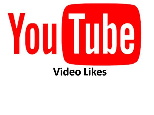 I will  add 250 YouTube Likes for your  YouTube video