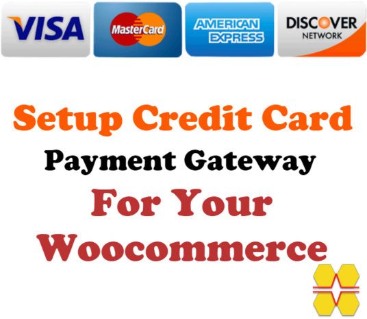 I will Setup Credit Card (Payment Gateway) Stripe for Wordpress Website