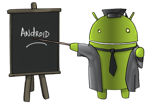 I will Promote Your Android App Ranking By 20 Android Real Positive Reviews 5 Star Ratings  50 In