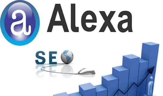 I will send real visitors, web traffic to improve your alexa ranking in less than 15 days