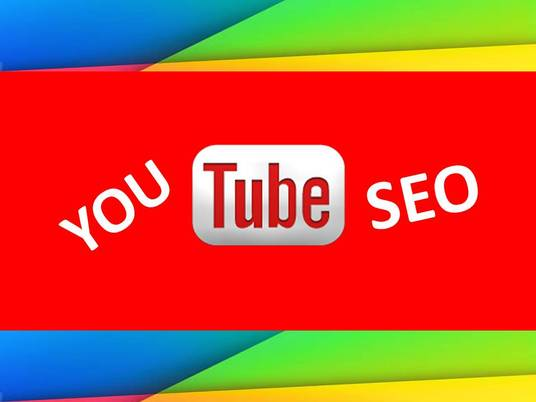 I will Do  YouTube Video SEO And Promotion To Rank High