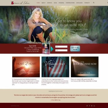 Design A Fully Responsive Wordpress Website