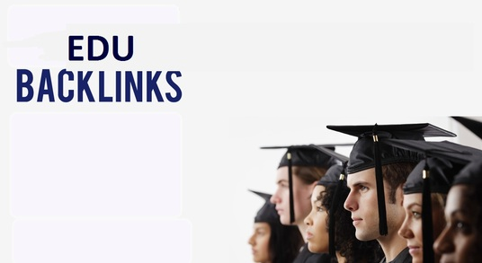 Create Real EDU Scholarship Links From College/University
