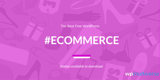 I will create your eCommerce Website, upload products