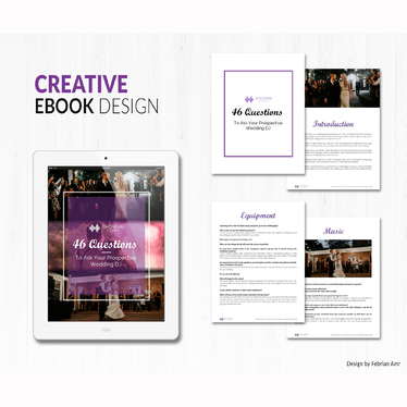 Personal branding ebook pdf indonesia