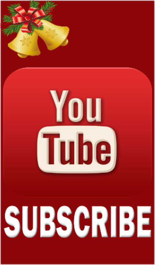 I will Add 100+ Subscribers on your YouTube channel to increase SEO