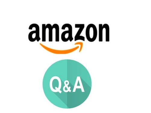 Create 10 Amazon Questions And Answers For Product Ranking