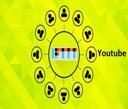 setup Powerful Automated IFTTT For  Youtube Channel