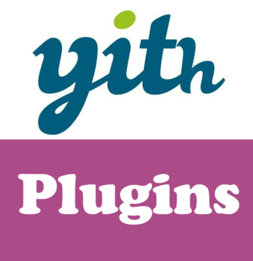 install premium yith plugin for your wordpress website