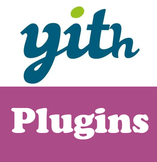 I will install premium yith plugin for your wordpress website