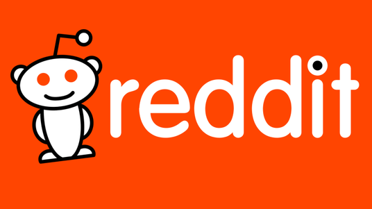 get your article/video/picture/website to the top of Reddit