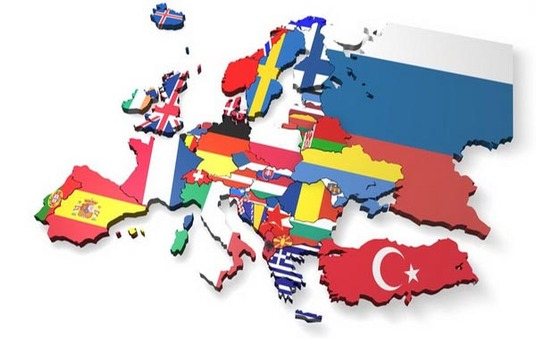 I will deliver 1000+ Verified EUROPE website Traffic