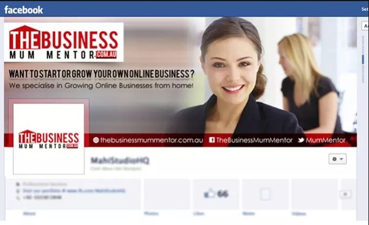 Design an Outstanding Facebook Cover or Youtube Thumbnail