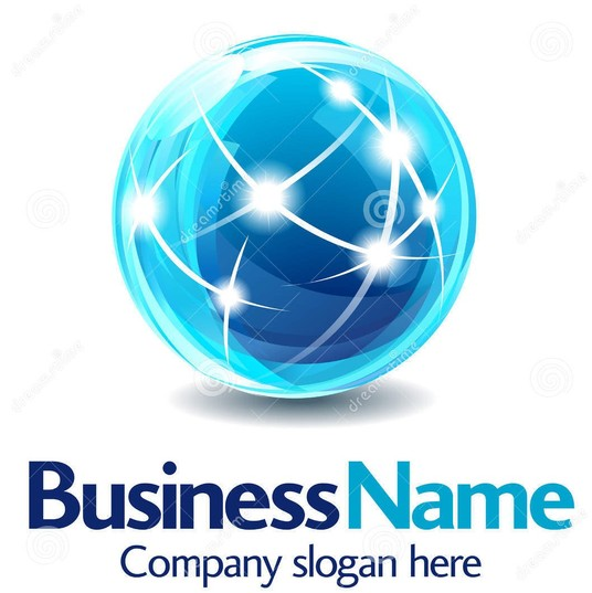 I will create your Business Logo