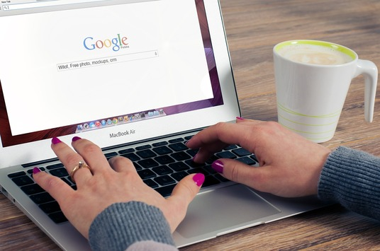 I will STOP you being de-ranked by Google - An SEO MUST