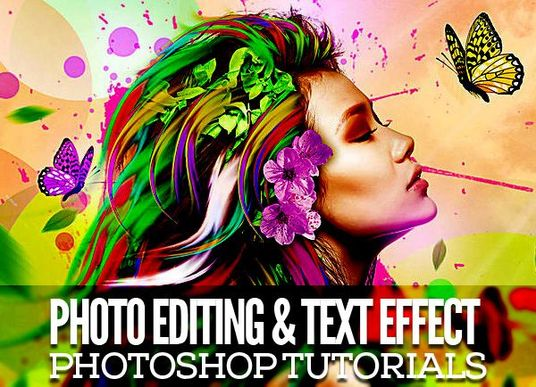I will Do Photo Editing, Photo Retouch, Image Resize