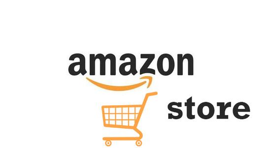 I will create complete auto amazon affiliate store