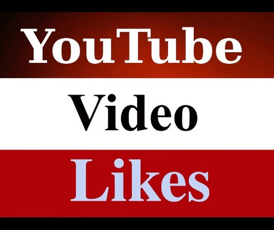 I will Boost Your Youtube Video with 1000 Likes