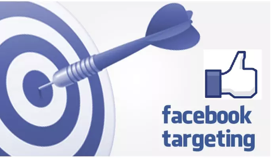 I will Find Target Audience For Facebook Marketing