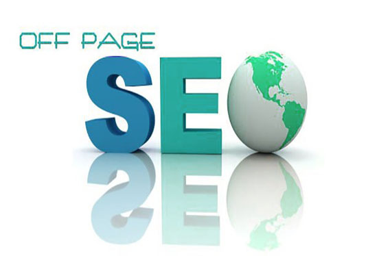I will do offpage seo services