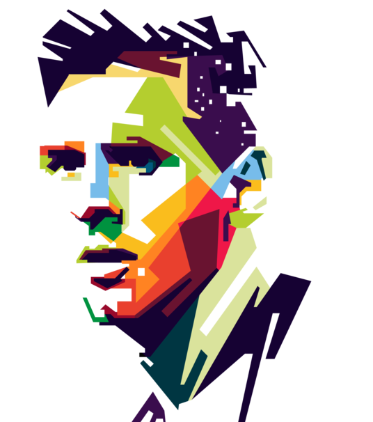 I will do Simple WPAP in a Day