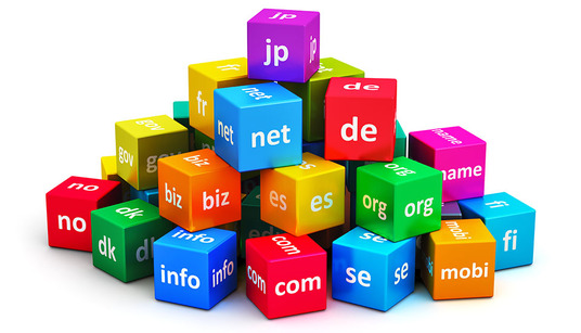 I will research twenty unused domain names for your new online business and recommend hosting ser