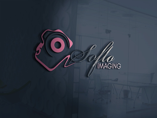 I will design a photography logo  within 24 hours