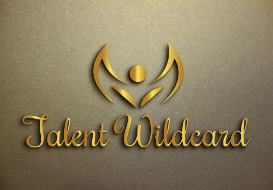 I will do professional logo design with unlimited revision