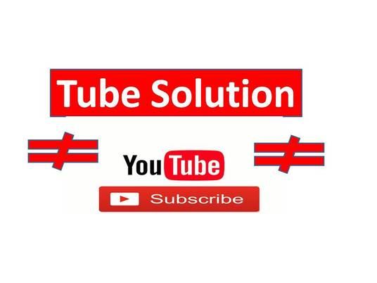 I will give you 100 Non-drop YouTube Subscribers