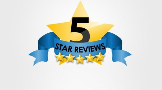 do fabulous review and rating