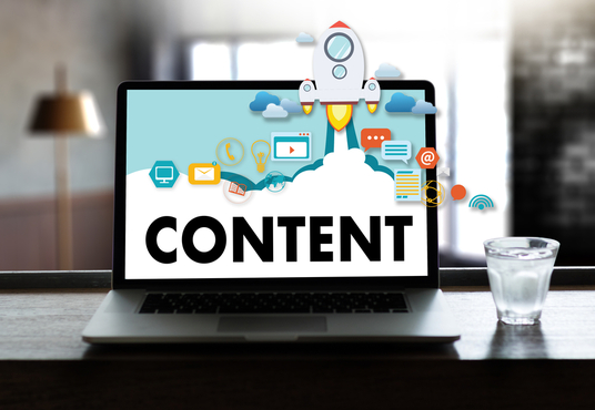 I will Write SEO Website Content Or Content Writing