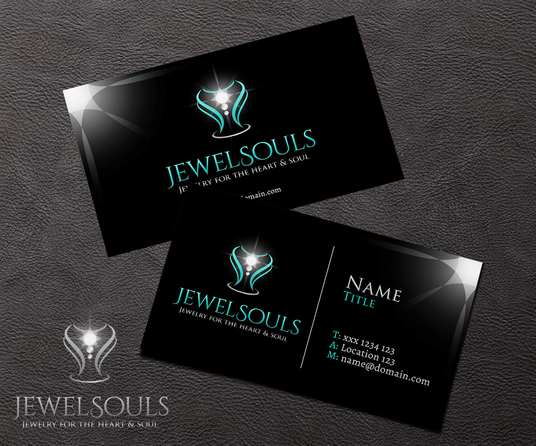 I will Design Amazing Business Card For You