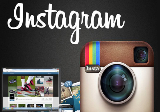 I will Do Professional Instagram Marketing for 10 days