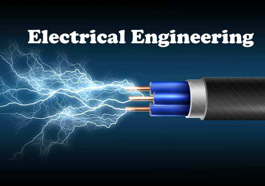 help you in electrical Engineering subjects