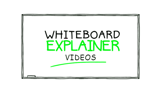 I will Create a Fantastic Whiteboard Animation to grow your business