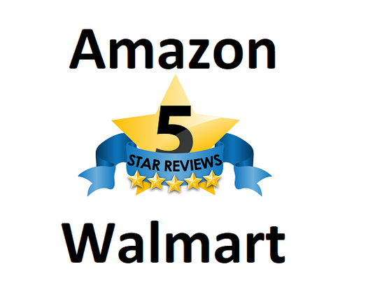 I will write Amazon product review