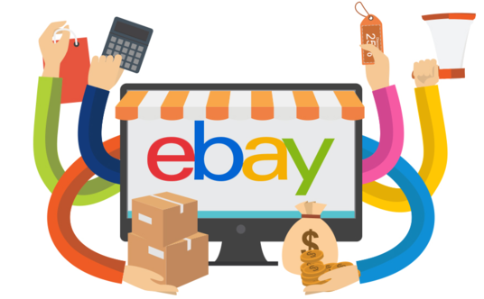 I will  Do Keyword Research To Boost Ebay Product Sales