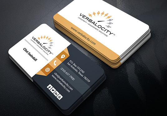 I will Design 2 concept Business Card wit in 24 hours with print ready files