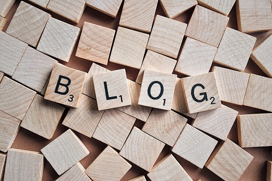 I will write an simple and effective 500 word blog post or article