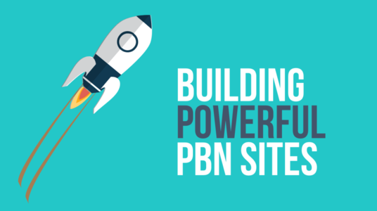 I will Find 3 High Metrics Expired DOMAINS For PBN
