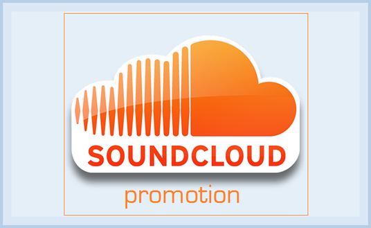I will 1 Million Soundcloud Plays, 30 likes, 30 reposts & 30 comments