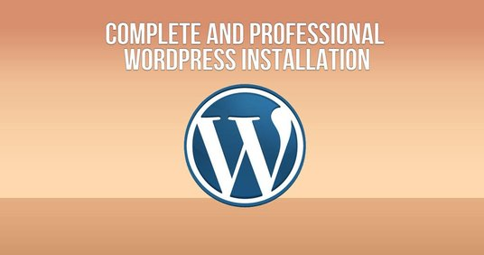 I will Do WordPress customization, WordPress theme customization